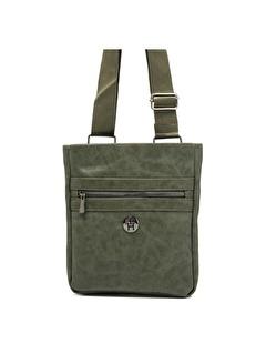 TH Bags Postacı Çantası